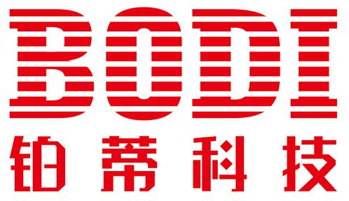 上海鉑蒂精密電子科技有限公司