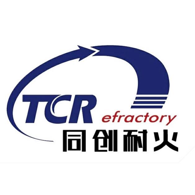 北京瑞普同創科技發展有限公司