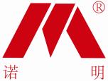 江苏诺明高温材料股份有限公司