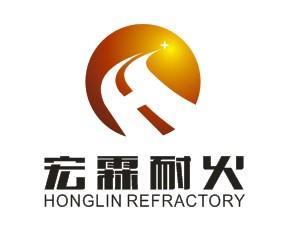 鄭州宏霖耐火材料有限公司