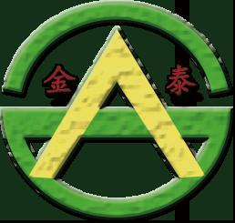 遼陽金泰化纖有限公司