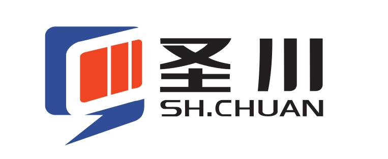 山東圣川新材料科技股份有限公司