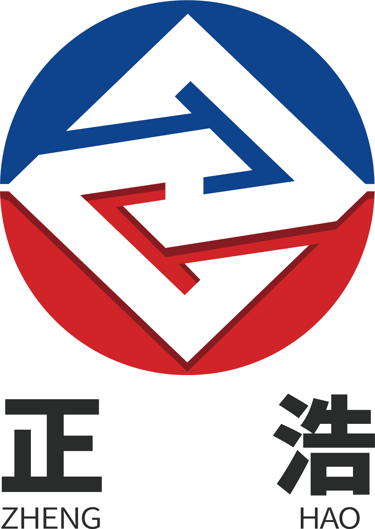 四川正浩鑄造材料有限公司