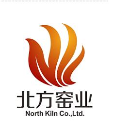 河北北方窯業工程有限公司
