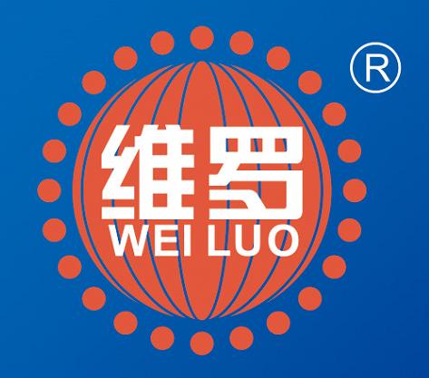 广西扶绥县盛唐矿物材料有限责任公司
